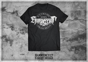 HAMMERCULT